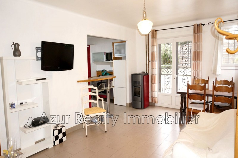 Photo n°8 - Vente Maison villa Saint-Aygulf 83370 - 489 900 €