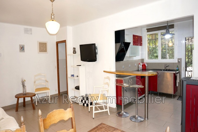 Photo n°9 - Vente Maison villa Saint-Aygulf 83370 - 489 900 €