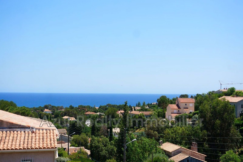 Villa Saint-Aygulf Résidentiel,   to buy villa  4 bedrooms   175 m²