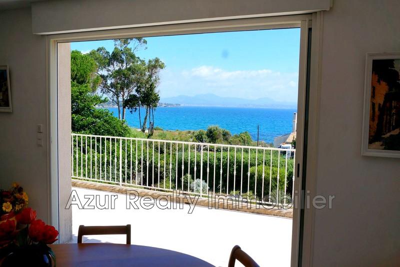 Photo n°5 - Vente Maison villa Les Issambres 83380 - 630 000 €