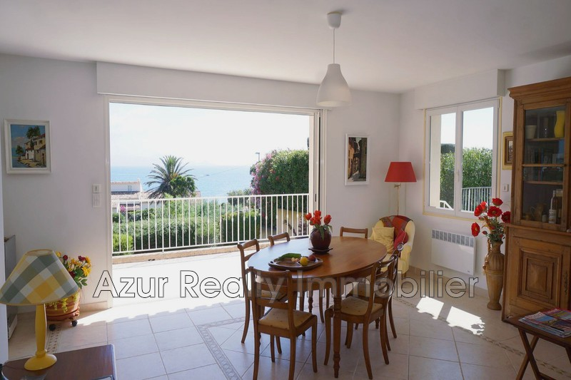 Photo n°8 - Vente Maison villa Les Issambres 83380 - 650 000 €