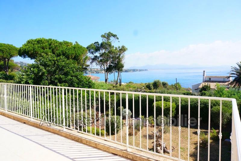 Photo n°6 - Vente Maison villa Les Issambres 83380 - 650 000 €