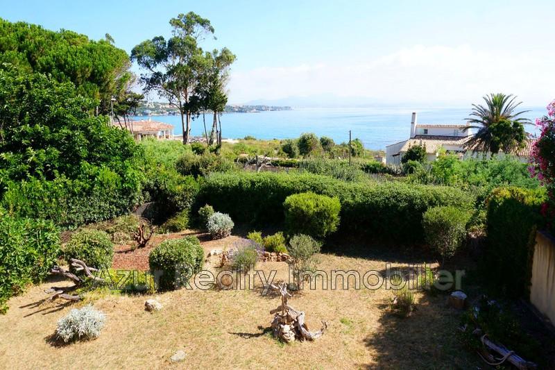 Photo n°9 - Vente Maison villa Les Issambres 83380 - 630 000 €