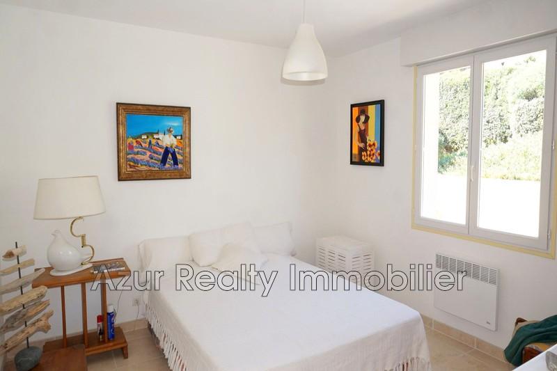 Photo n°10 - Vente Maison villa Les Issambres 83380 - 650 000 €