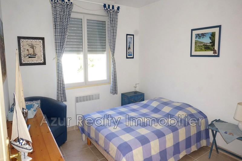 Photo n°11 - Vente Maison villa Les Issambres 83380 - 630 000 €