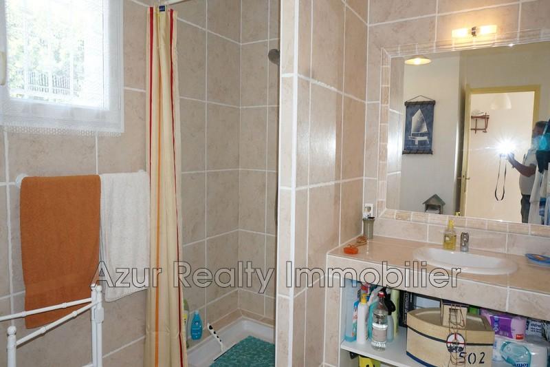 Photo n°12 - Vente Maison villa Les Issambres 83380 - 630 000 €