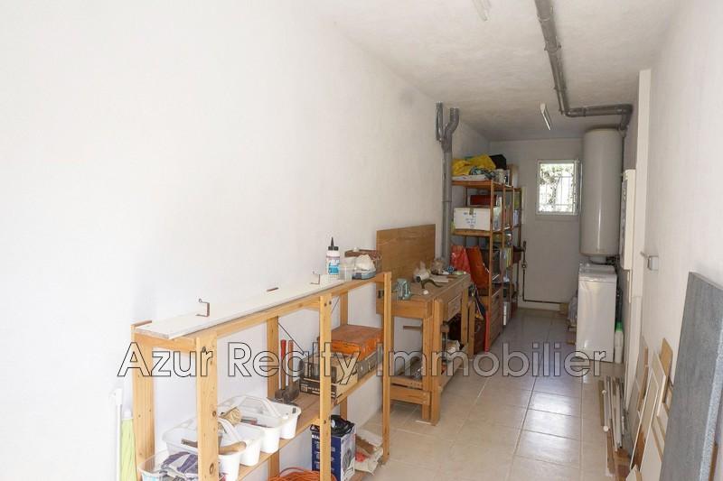 Photo n°14 - Vente Maison villa Les Issambres 83380 - 650 000 €