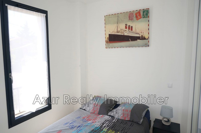 Photo n°11 - Vente Maison villa Saint-Aygulf 83370 - 504 000 €