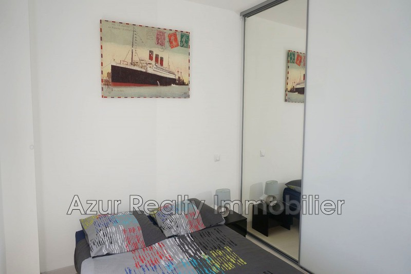 Photo n°12 - Vente Maison villa Saint-Aygulf 83370 - 504 000 €