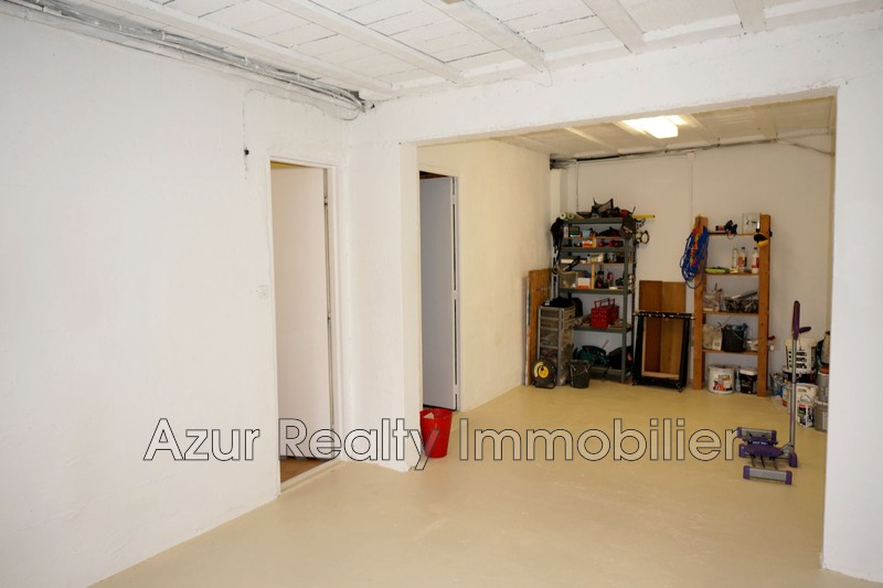 Photo n°17 - Vente Maison villa Saint-Aygulf 83370 - 624 000 €
