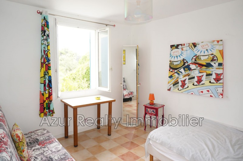 Photo n°12 - Vente Maison villa Saint-Aygulf 83370 - 624 000 €