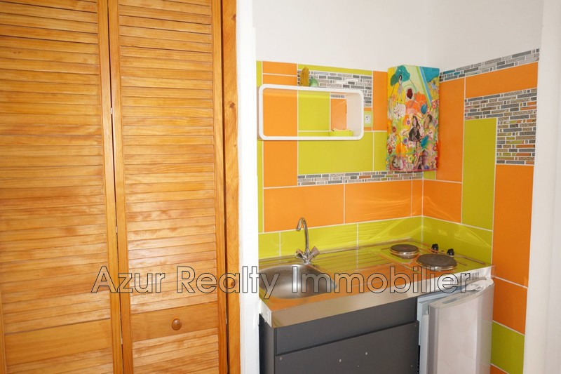 Photo n°15 - Vente Maison villa Saint-Aygulf 83370 - 624 000 €