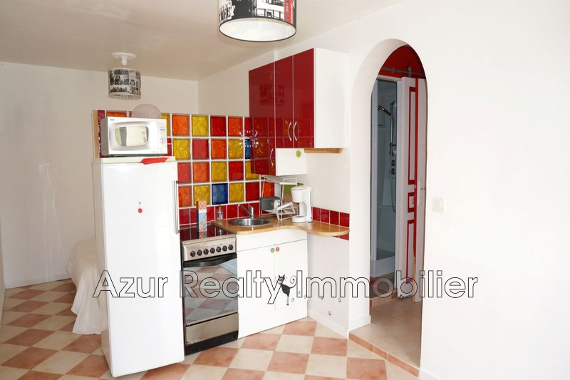 Photo n°13 - Vente Maison villa Saint-Aygulf 83370 - 624 000 €