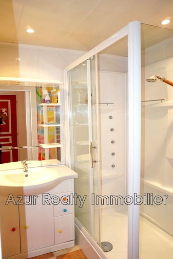 Photo n°10 - Vente Maison villa Saint-Aygulf 83370 - 624 000 €