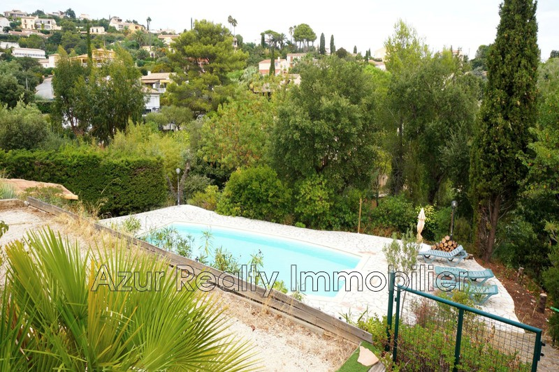 Photo n°19 - Vente Maison villa Saint-Aygulf 83370 - 624 000 €