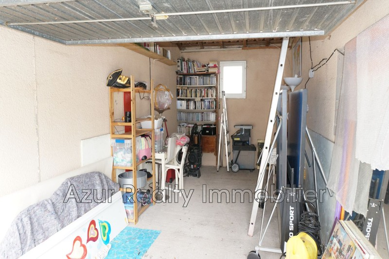 Photo n°18 - Vente Maison villa Saint-Aygulf 83370 - 624 000 €