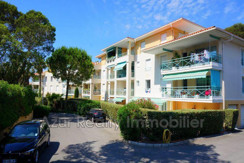 Photo n°3 - Vente appartement Saint-Aygulf 83370 - 360 000 €