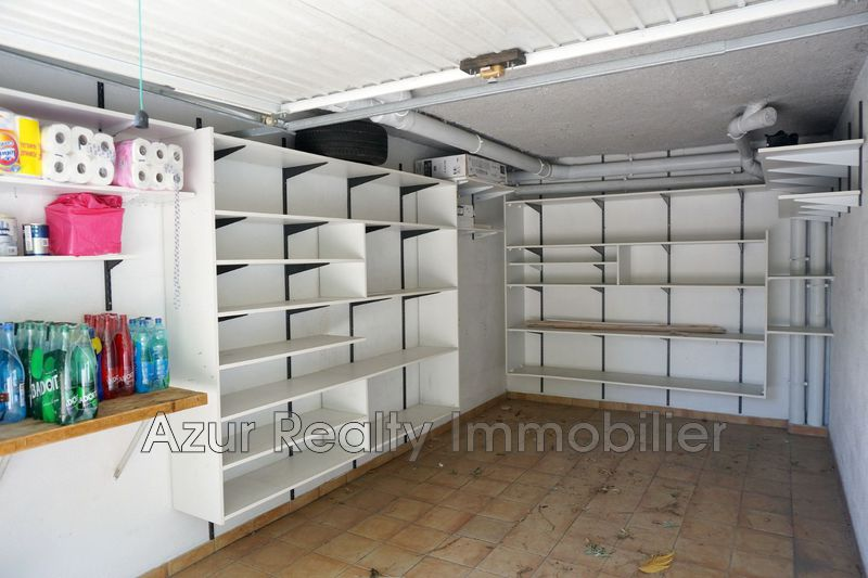 Photo n°15 - Vente appartement Saint-Aygulf 83370 - 360 000 €