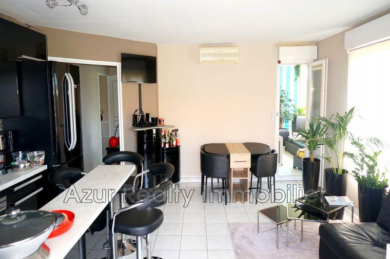 Photo n°8 - Vente appartement Saint-Aygulf 83370 - 360 000 €