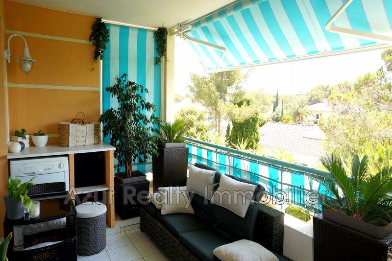 Photo n°6 - Vente appartement Saint-Aygulf 83370 - 360 000 €