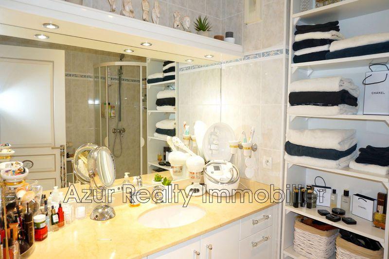 Photo n°12 - Vente appartement Saint-Aygulf 83370 - 360 000 €