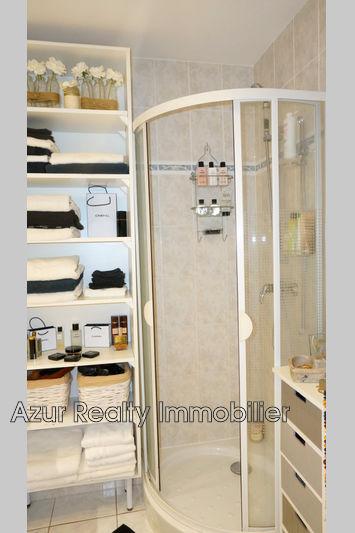 Photo n°13 - Vente appartement Saint-Aygulf 83370 - 360 000 €