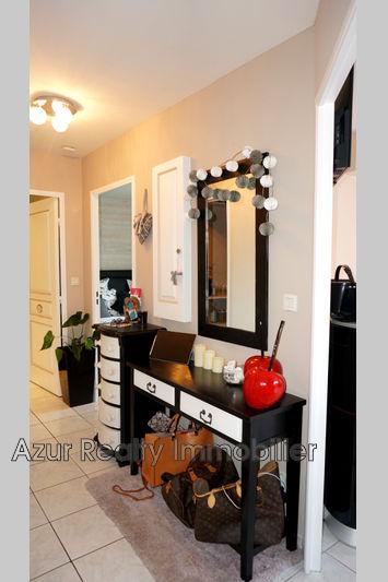 Photo n°14 - Vente appartement Saint-Aygulf 83370 - 360 000 €