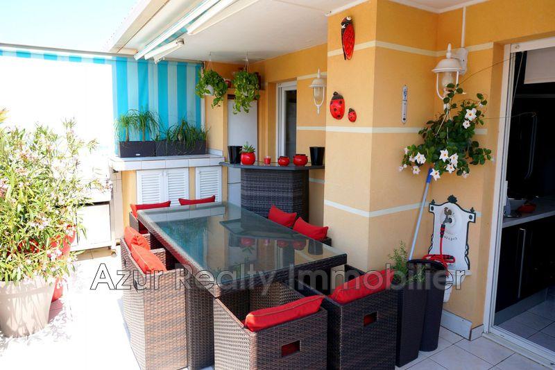 Photo n°5 - Vente appartement Saint-Aygulf 83370 - 360 000 €
