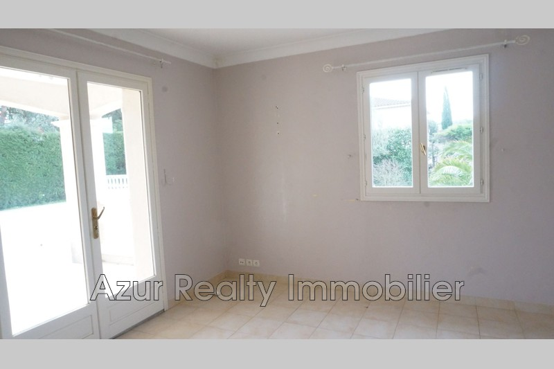 Photo n°9 - Vente Maison villa Saint-Aygulf 83370 - 649 000 €