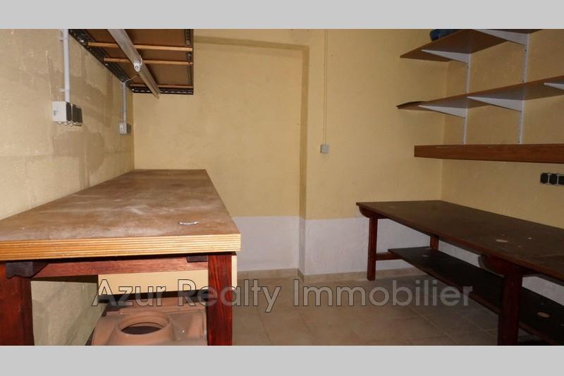 Photo n°14 - Vente Maison villa Saint-Aygulf 83370 - 649 000 €