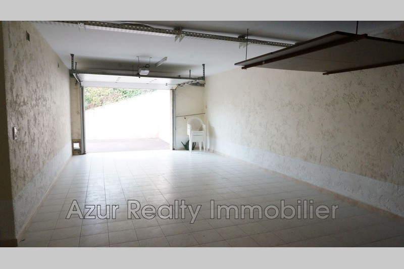 Photo n°13 - Vente Maison villa Saint-Aygulf 83370 - 649 000 €