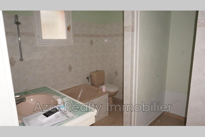 Photo n°12 - Vente Maison villa Saint-Aygulf 83370 - 649 000 €
