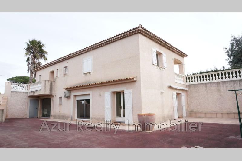 Photo n°15 - Vente Maison villa Saint-Aygulf 83370 - 649 000 €