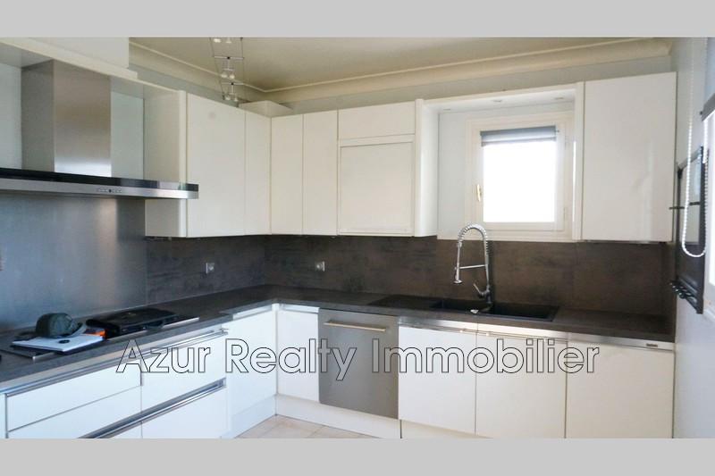 Photo n°5 - Vente Maison villa Saint-Aygulf 83370 - 649 000 €