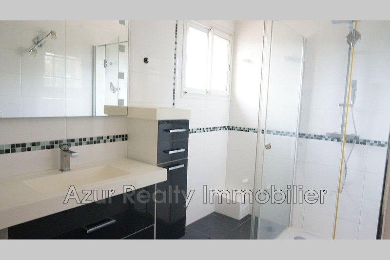 Photo n°6 - Vente Maison villa Saint-Aygulf 83370 - 649 000 €