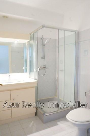 Photo n°7 - Vente Maison villa Saint-Aygulf 83370 - 649 000 €