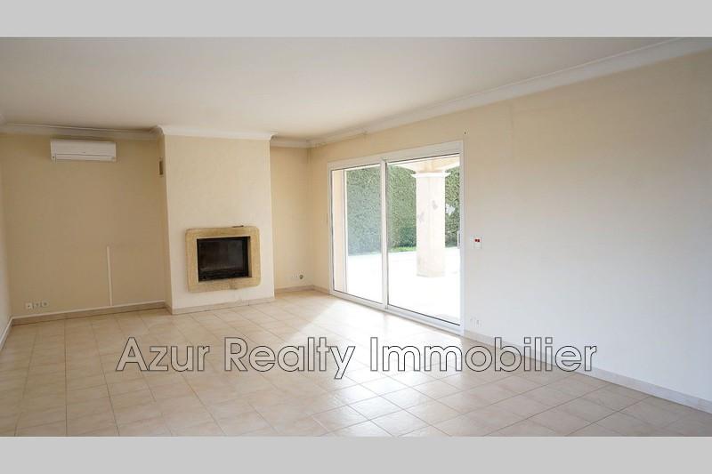 Photo n°4 - Vente Maison villa Saint-Aygulf 83370 - 649 000 €