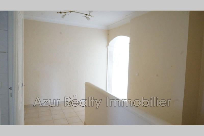 Photo n°10 - Vente Maison villa Saint-Aygulf 83370 - 649 000 €
