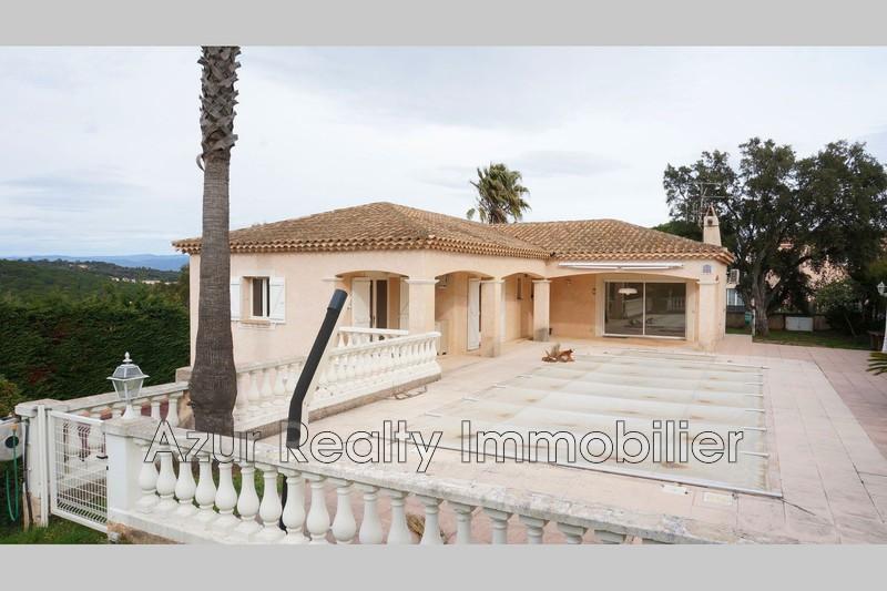 Photo n°3 - Vente Maison villa Saint-Aygulf 83370 - 649 000 €