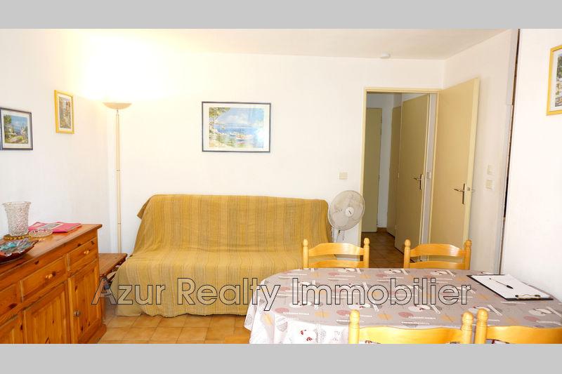 Photo n°5 - Vente appartement Saint-Aygulf 83370 - 157 900 €
