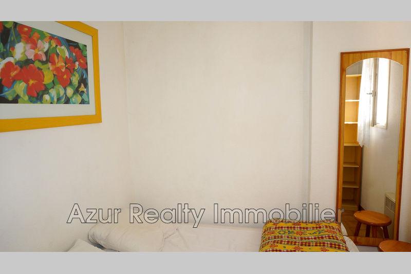 Photo n°8 - Vente appartement Saint-Aygulf 83370 - 157 900 €