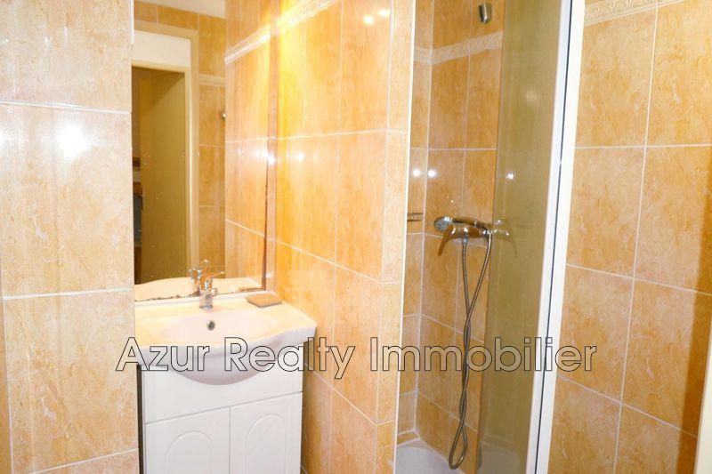 Photo n°11 - Vente appartement Saint-Aygulf 83370 - 157 900 €