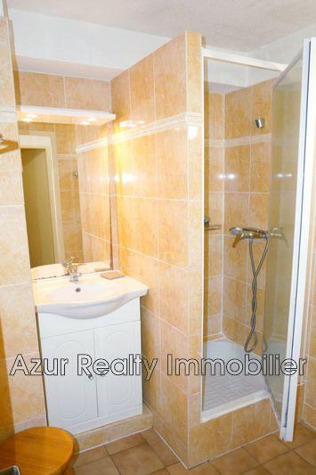 Photo n°10 - Vente appartement Saint-Aygulf 83370 - 157 900 €