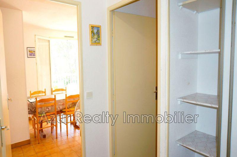 Photo n°12 - Vente appartement Saint-Aygulf 83370 - 157 900 €