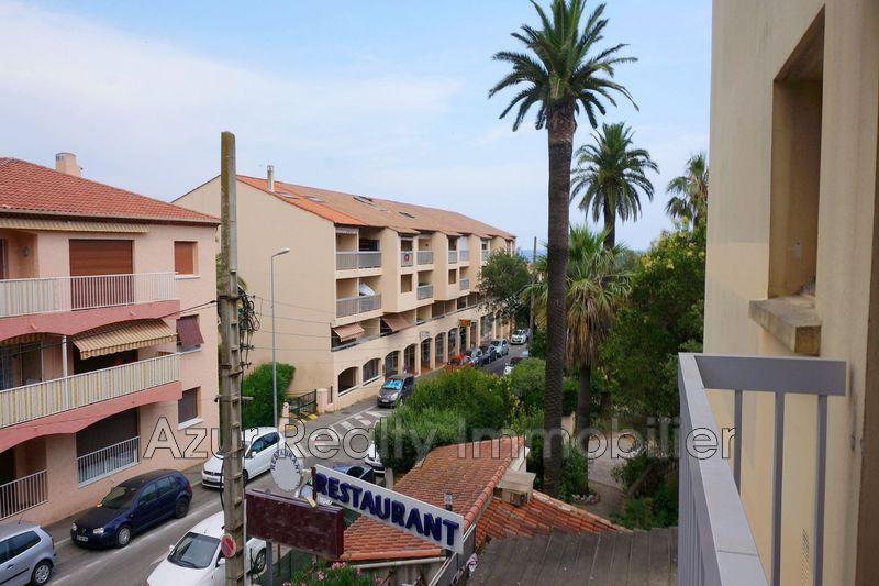 Photo n°2 - Vente appartement Saint-Aygulf 83370 - 126 000 €