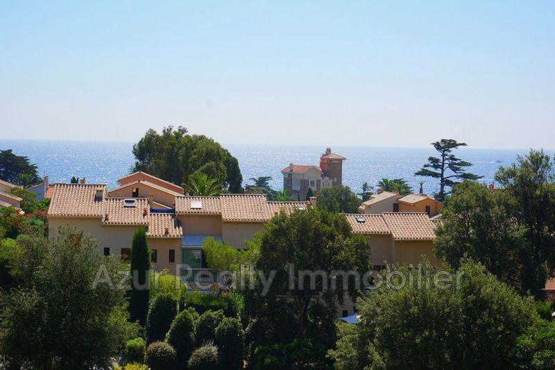 Photo n°2 - Vente appartement Saint-Aygulf 83370 - 185 000 €