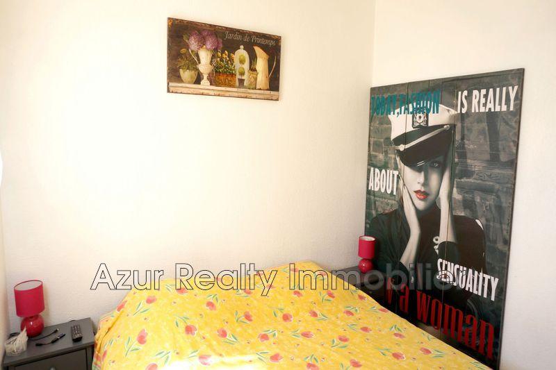 Photo n°9 - Vente appartement Saint-Aygulf 83370 - 185 000 €