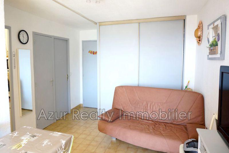 Photo n°6 - Vente appartement Saint-Aygulf 83370 - 185 000 €
