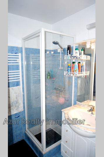 Photo n°10 - Vente appartement Saint-Aygulf 83370 - 185 000 €