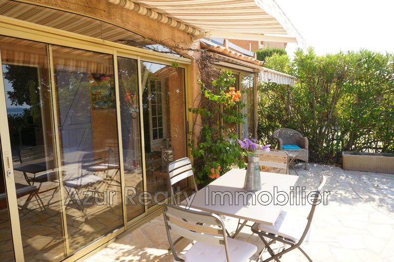 Photo n°5 - Vente appartement Les Issambres 83380 - 235 000 €
